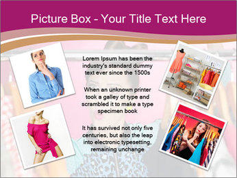 0000077187 PowerPoint Template - Slide 24