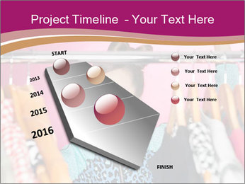 0000077187 PowerPoint Template - Slide 26