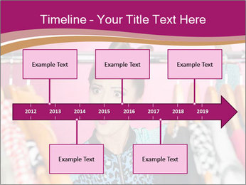 0000077187 PowerPoint Template - Slide 28