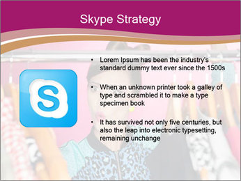 0000077187 PowerPoint Template - Slide 8