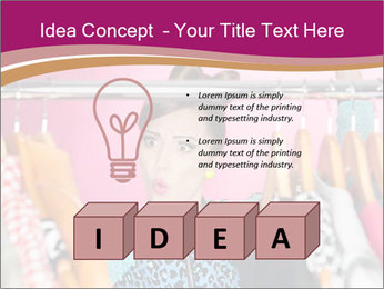0000077187 PowerPoint Template - Slide 80