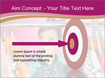 0000077187 PowerPoint Template - Slide 83