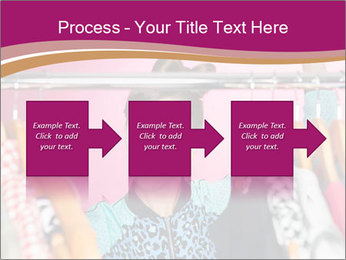 0000077187 PowerPoint Template - Slide 88