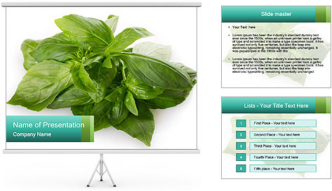 0000077188 PowerPoint Template