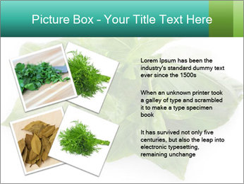 0000077188 PowerPoint Templates - Slide 23