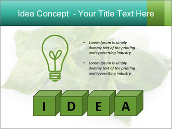 0000077188 PowerPoint Templates - Slide 80
