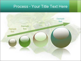 0000077188 PowerPoint Templates - Slide 87