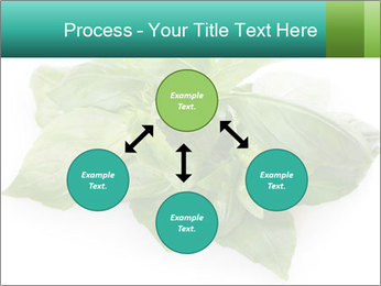 0000077188 PowerPoint Templates - Slide 91