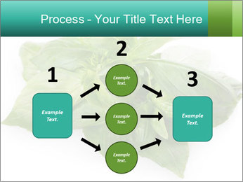 0000077188 PowerPoint Templates - Slide 92
