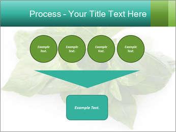 0000077188 PowerPoint Templates - Slide 93