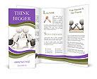 0000077189 Brochure Template