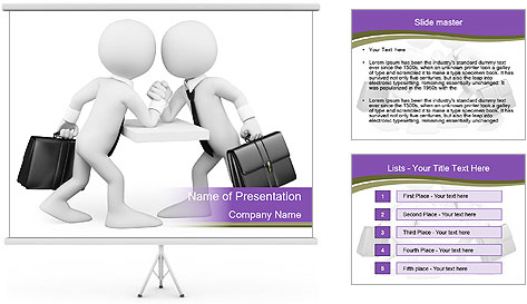 0000077189 PowerPoint Template