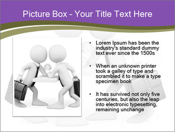 0000077189 PowerPoint Template - Slide 13