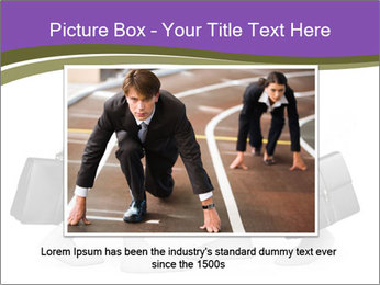 0000077189 PowerPoint Template - Slide 15