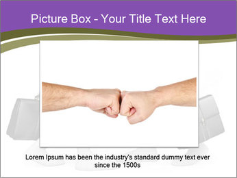 0000077189 PowerPoint Template - Slide 16