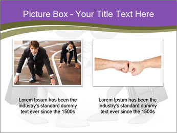 0000077189 PowerPoint Template - Slide 18