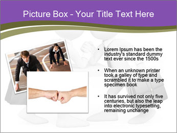 0000077189 PowerPoint Template - Slide 20