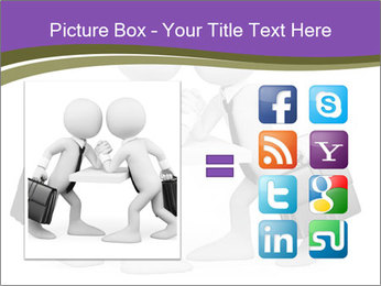 0000077189 PowerPoint Template - Slide 21
