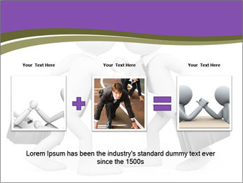 0000077189 PowerPoint Template - Slide 22