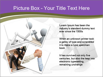 0000077189 PowerPoint Template - Slide 23