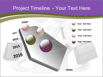 0000077189 PowerPoint Template - Slide 26