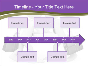 0000077189 PowerPoint Template - Slide 28