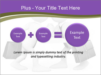 0000077189 PowerPoint Template - Slide 75