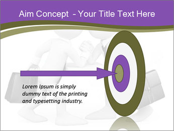 0000077189 PowerPoint Template - Slide 83