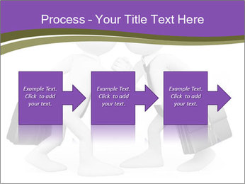 0000077189 PowerPoint Template - Slide 88