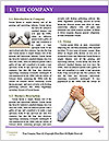 0000077189 Word Templates - Page 3