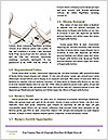 0000077189 Word Templates - Page 4