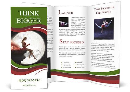 0000077190 Brochure Template