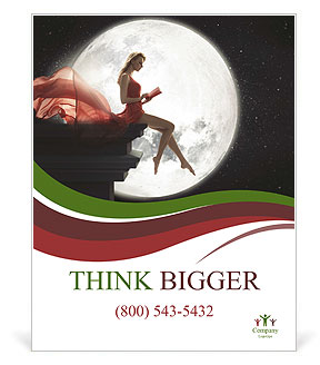 0000077190 Poster Template