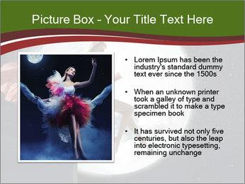 0000077190 PowerPoint Templates - Slide 13
