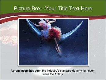 0000077190 PowerPoint Template - Slide 15