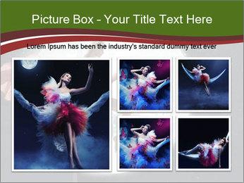 0000077190 PowerPoint Templates - Slide 19