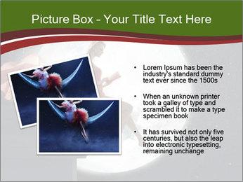 0000077190 PowerPoint Templates - Slide 20