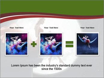 0000077190 PowerPoint Templates - Slide 22