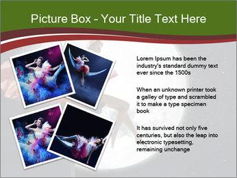 0000077190 PowerPoint Templates - Slide 23