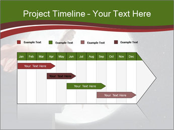 0000077190 PowerPoint Templates - Slide 25