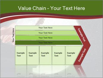 0000077190 PowerPoint Templates - Slide 27
