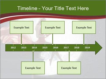 0000077190 PowerPoint Template - Slide 28