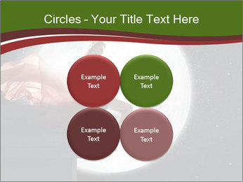 0000077190 PowerPoint Template - Slide 38