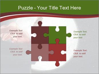 0000077190 PowerPoint Template - Slide 43
