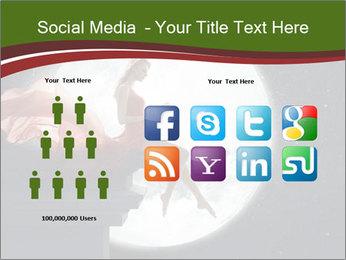 0000077190 PowerPoint Templates - Slide 5