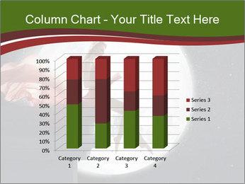 0000077190 PowerPoint Templates - Slide 50