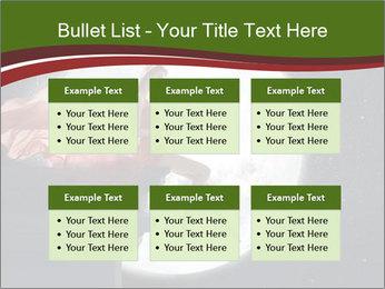 0000077190 PowerPoint Templates - Slide 56