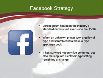 0000077190 PowerPoint Templates - Slide 6