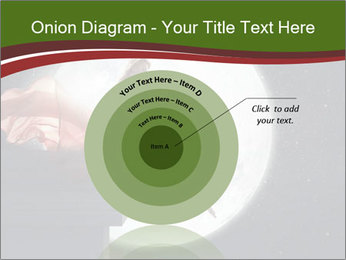 0000077190 PowerPoint Template - Slide 61