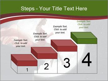 0000077190 PowerPoint Templates - Slide 64